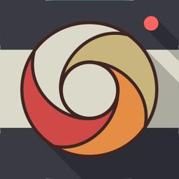 Ícone do app Pixagram