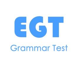 English Grammar Free Test