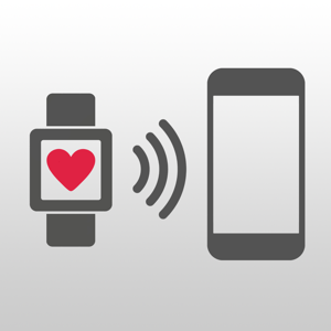 Notice Smart Watch - sync SmartWatch Bluetooth app
