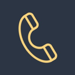 Prank Dial - Funny Trick Prank Calling Prank App