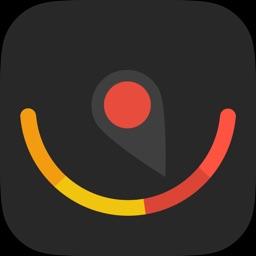 Camera Color Pick – Code Detector Pro