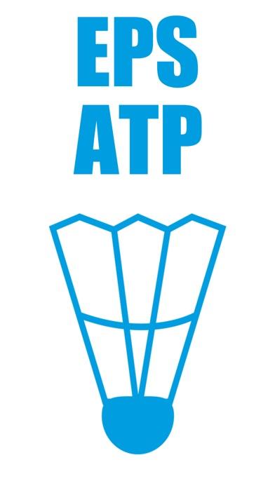 Screenshot #1 pour EPS ATP