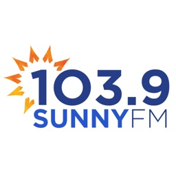 103.9 Sunny FM