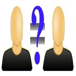 Find Your Partner Duplicate