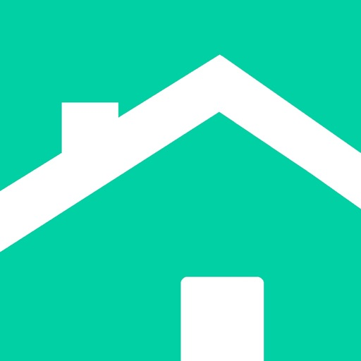 California Real Estate License Exam Preparation