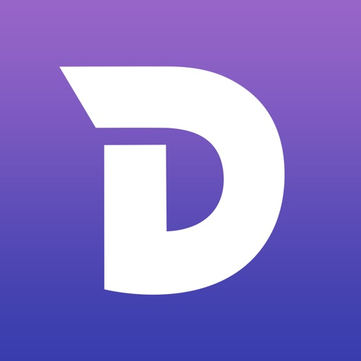 Dash API Docs