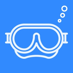 Apnea Trainer - for snorkeling and freedaiving