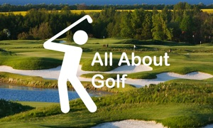 All About Golf Channel