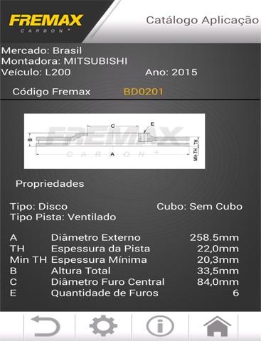 FREMAX – Catalog-ipad-0