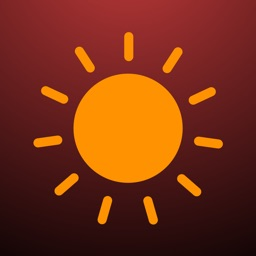 iWeather - وضعیت آب و هوا فارسی