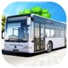 Bus Transporter 2017:The Ultimate Transport Game