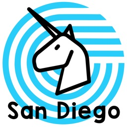 Practice Pass - San Diego Yoga Class Finder