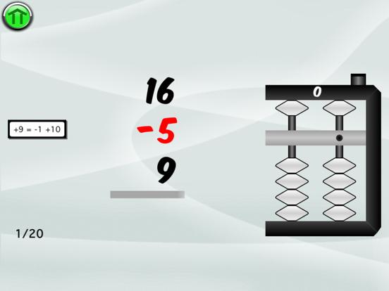 Know Abacus-ipad-1
