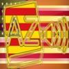 Catalan Dictionary GoldEdition