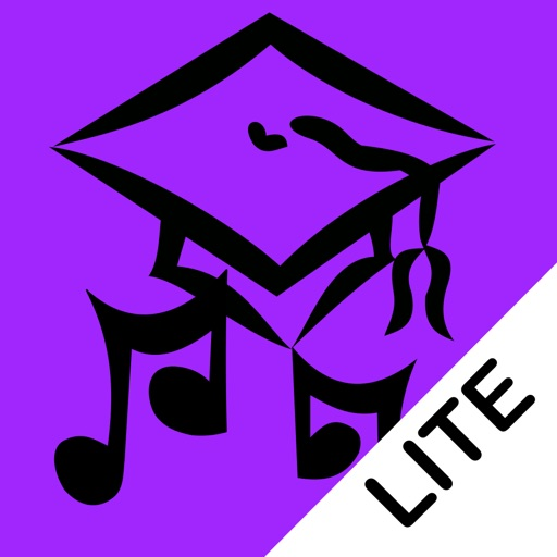 Master in a Minute (Lite) - Music note trainer.
