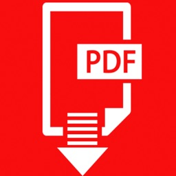 PDF Downloader, Reader & Organiser
