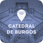 Catedral de Burgos icon