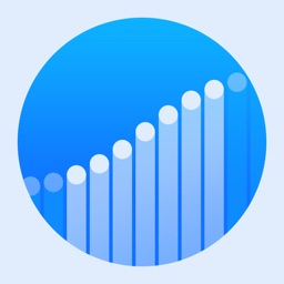 Midiflow Limiter – Velocity curve/filter for Au...