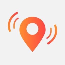 GPS Alarm Lite