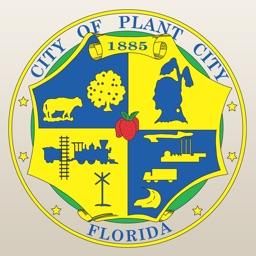 Plant City FL