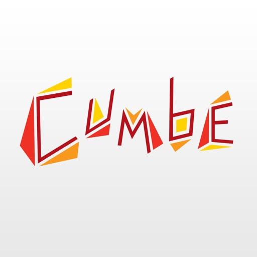 Cumbe Dance Center