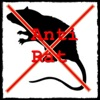 Ultrasound Rat Repellent