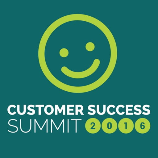 Customer Success Summit