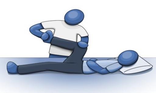Fitness TUBE - Sports Exercises (Physio & Cardio)