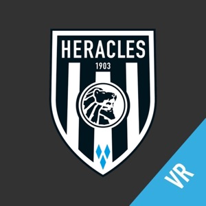 Heracles VR