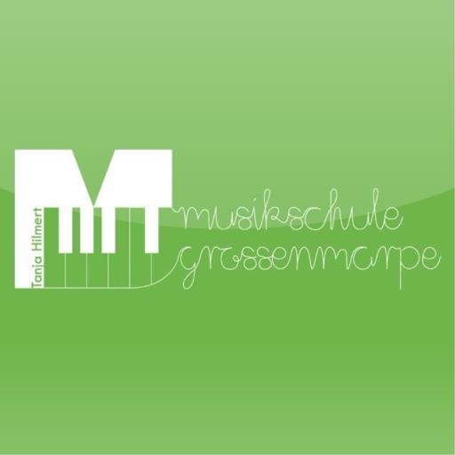 Musikschule Großenmarpe