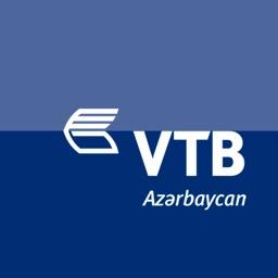 VTB Azerbaijan mobile