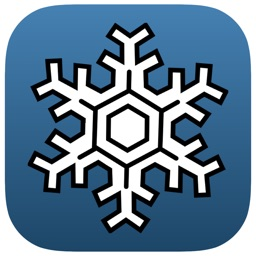 Free Snow Day Calculator and Snow Trivia Game