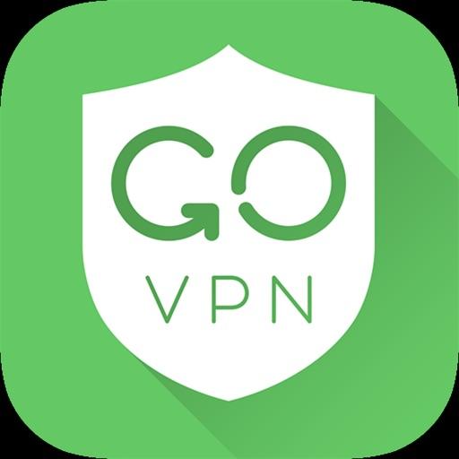 Go VPN - Best Free VPN by Qing Zou