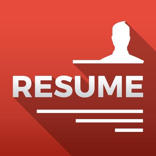 Resume Plus Resume Maker with designer Templates by Dhara DilipKumar