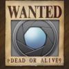 U R Wanted