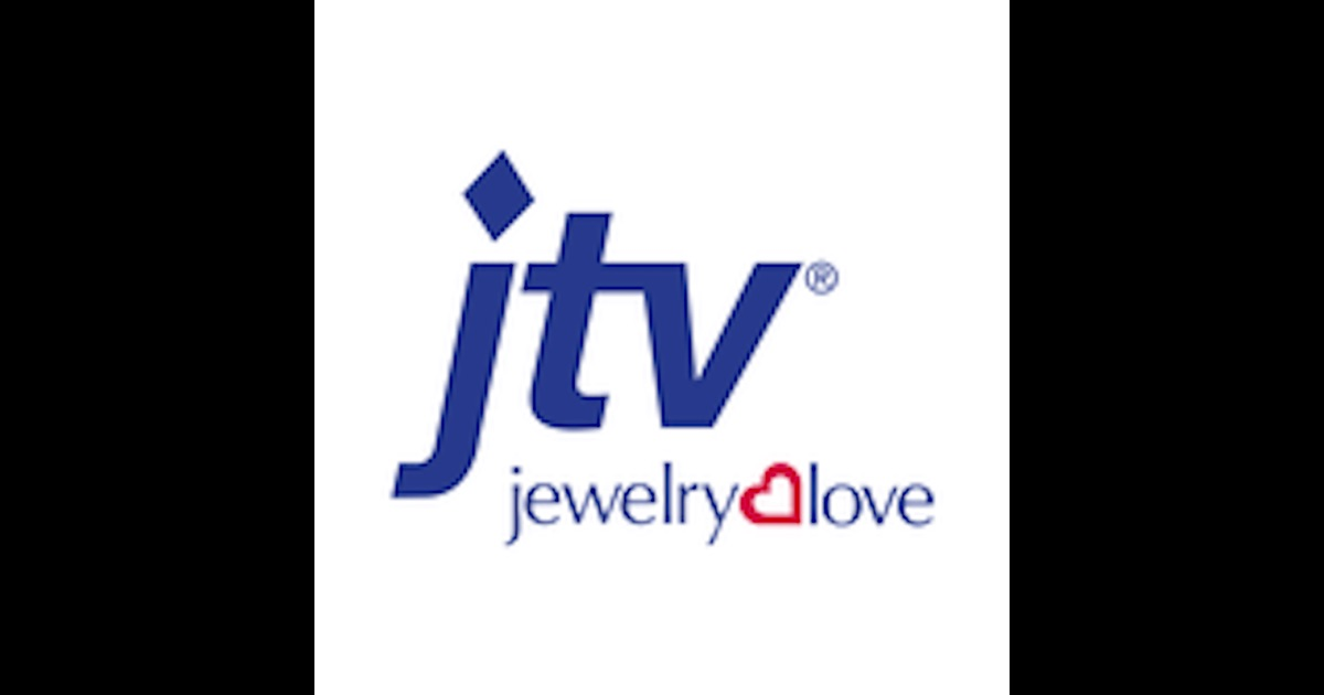 jewelry television app jewelry television apps on the app store 9287