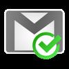 BackUp Gmail - Bazimo GmbH