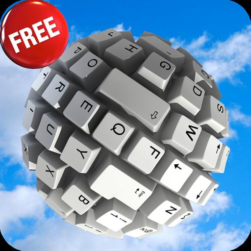 Keyboard Virtuoso Free