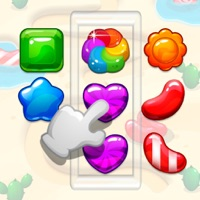 Codes for Candy Minx 2 - Sizzlin Candies Hack