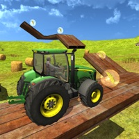 Codes for Farmer Tractor Game Hack