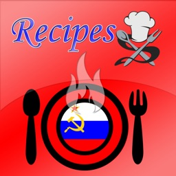 Russian Food Recipes - Russian Recipes Collection