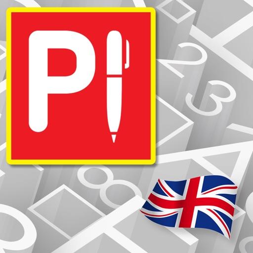 PuzzleLife UK