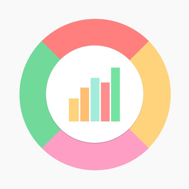daily sales tracker 2 items storage stock tracker on the app store