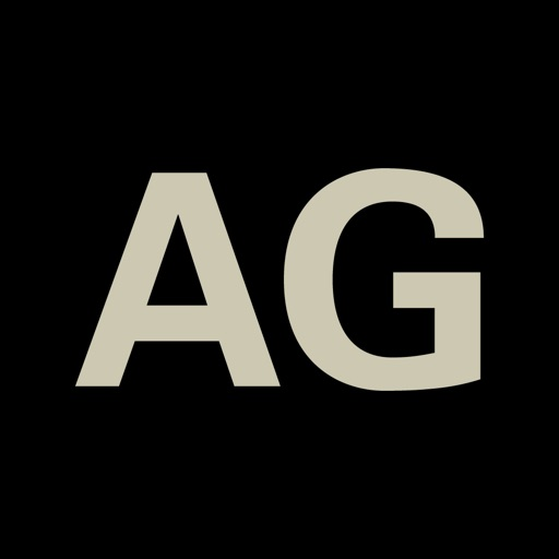 2016 AG NY Funds Conference