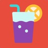 Juicing for Dummies: 101 Healthy Juices Recipes