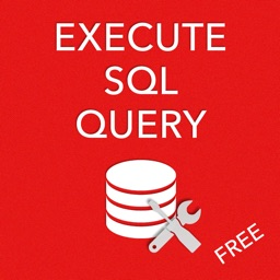 Execute ad-hoc query in MSSQL Server Database