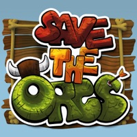 Codes for Save The Orcs Hack