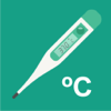 DBP Thermometer