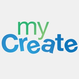 myCreate Lite