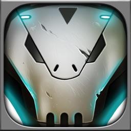 Forge: Titan Wars